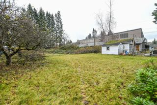 Photo 9: 1790 15th St in : CV Courtenay City Land for sale (Comox Valley)  : MLS®# 861041