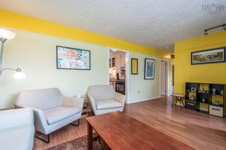 Photo 5: 115 Montague Road in Dartmouth: 15-Forest Hills Residential for sale (Halifax-Dartmouth)  : MLS®# 202125865