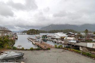 Photo 16: 4 624 Campbell St in : PA Tofino Condo for sale (Port Alberni)  : MLS®# 869770