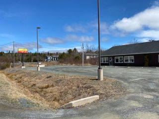 Photo 9: Lot 3 Porters Lake Station Road in Porters Lake: 31-Lawrencetown, Lake Echo, Porters Lake Vacant Land for sale (Halifax-Dartmouth)  : MLS®# 202107260