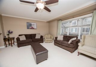 "Photo 7: 18 8880 NOWELL Street in Chilliwack: Chilliwack E Young-Yale Condo for sale in ""PARKSIDE"" : MLS®# R2522216"