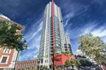 "Main Photo: 2501 1211 MELVILLE Street in Vancouver: Coal Harbour Condo for sale in ""The Ritz"" (Vancouver West)  : MLS®# R2572755"