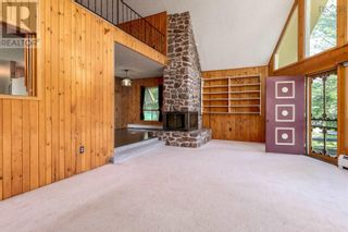 Photo 17: 159 Highway 8 in Milton: House for sale : MLS®# 202123491