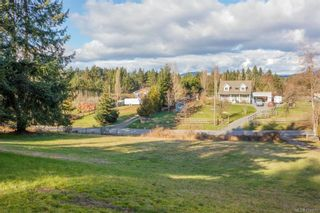 Photo 18: 1043 Briarwood Cres in COBBLE HILL: ML Mill Bay House for sale (Malahat & Area)  : MLS®# 778915