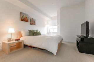 """Photo 9: 205 12339 STEVESTON Highway in Richmond: Ironwood Condo for sale in """"THE GARDENS"""" : MLS®# R2584986"""