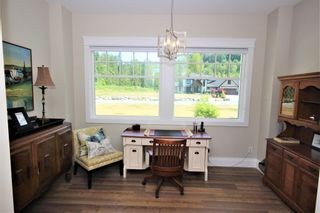Photo 29: 9175 GILMOUR Terrace in Mission: Mission BC House for sale : MLS®# R2599394
