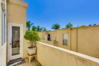 Photo 15: NORTH PARK Condo for sale : 2 bedrooms : 4015 Louisiana #2 in San Diego