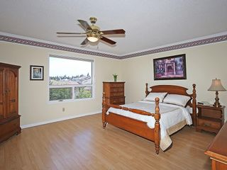Photo 24: 114 SIGNATURE Close SW in Calgary: Signal Hill House for sale