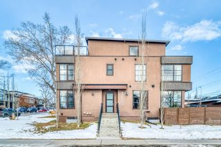 Photo 47: 3150 21 Avenue SW in Calgary: Killarney/Glengarry Semi Detached for sale : MLS®# A1060851