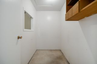 """Photo 35: 21 2590 AUSTIN Avenue in Coquitlam: Coquitlam East Townhouse for sale in """"Austin Woods"""" : MLS®# R2600814"""