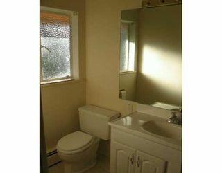 Photo 3: 3392 DELBROOK Ave in North Vancouver: Delbrook House for sale : MLS®# V623935
