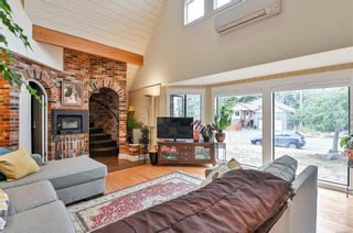 Photo 12: 2577 Copperfield Rd in : CV Courtenay City House for sale (Comox Valley)  : MLS®# 885217