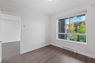 "Photo 10: 304 15351 101 Avenue in Surrey: Guildford Condo for sale in ""The Guildford"" (North Surrey)  : MLS®# R2574570"
