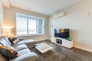 "Photo 9: 501 9388 TOMICKI Avenue in Richmond: West Cambie Condo for sale in ""ALEXANDRA COURT"" : MLS®# R2529653"