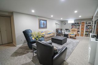 Photo 28: 42 Rizzuto Bay in Winnipeg: Mission Gardens Residential for sale (3K)  : MLS®# 202104122