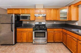 Photo 8: 11839 284 STREET in Maple Ridge: Whonnock House for sale : MLS®# R2373218