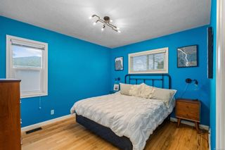 Photo 14: 1698 North Dairy Rd in : SE Camosun House for sale (Saanich East)  : MLS®# 863926