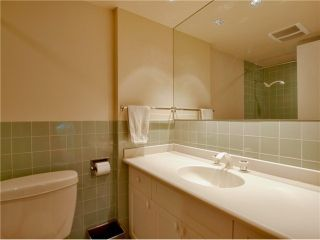 """Photo 9: 506 2409 W 43RD Avenue in Vancouver: Kerrisdale Condo for sale in """"BALSAM COURT"""" (Vancouver West)  : MLS®# V911733"""