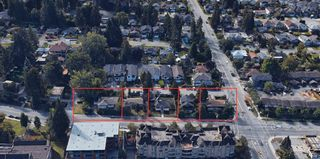 Photo 3: 2266 PITT RIVER ROAD Road in Port Coquitlam: Mary Hill House for sale : MLS®# R2595079
