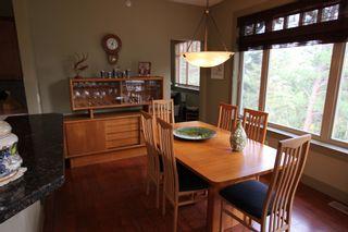 Photo 16: 208 Chicopee Road in Vernon: Predator Ridge House for sale (North Okanagan)  : MLS®# 10187149