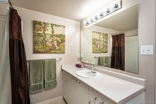 Photo 27: 22 4300 Stoneywood Lane in VICTORIA: SE Broadmead Row/Townhouse for sale (Saanich East)  : MLS®# 816982