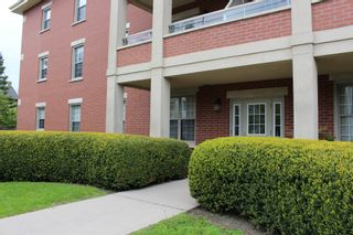 Photo 22: 102 352 Ball Street in Cobourg: Multifamily for sale : MLS®# 200480