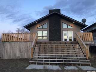 Photo 2: 215 Aspen Point in Chante Lake: Residential for sale : MLS®# SK862955