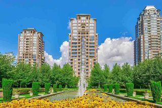 Main Photo: 1103 6833 STATION HILL Drive in Burnaby: South Slope Condo for sale (Burnaby South)  : MLS®# R2547369