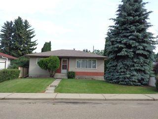 Photo 2: 4630 116 Avenue in Edmonton: Zone 23 House for sale : MLS®# E4237862