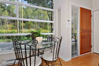 Photo 9: 2162 E KENT AVENUE SOUTH in Vancouver: South Marine Townhouse for sale (Vancouver East)  : MLS®# R2403921