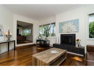 Photo 5: # 201 15313 19TH AV in Surrey: King George Corridor Condo for sale (South Surrey White Rock)  : MLS®# F1418831