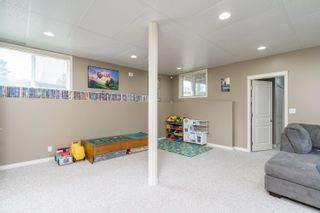 Photo 30: 4416 Yeoman Close: Onoway House for sale : MLS®# E4258597