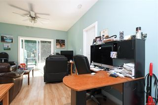 Photo 17: 7513 Butler Rd in Sooke: Sk Otter Point House for sale : MLS®# 825163