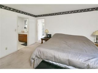 Photo 16: 4700 Sunnymead Way in VICTORIA: SE Sunnymead House for sale (Saanich East)  : MLS®# 722127