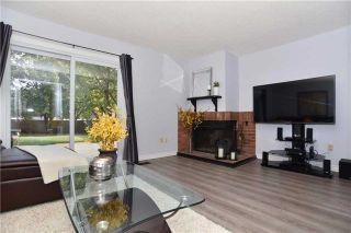 Photo 3: 517 Galahad Drive in Oshawa: Eastdale House (2-Storey) for sale : MLS®# E3640517