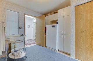 Photo 24: 16726 80 Avenue in Surrey: Fleetwood Tynehead House for sale : MLS®# R2479899