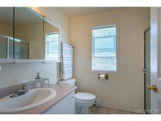 Photo 18: 6775 Danica Pl in VICTORIA: CS Martindale House for sale (Central Saanich)  : MLS®# 740131