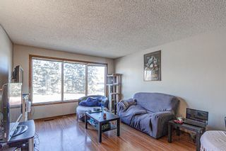 Photo 4: 2403 43 Street SE in Calgary: Forest Lawn Duplex for sale : MLS®# A1082669