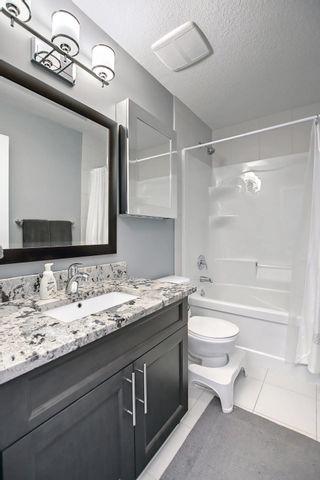 Photo 41: 78 Woodhill Lane: Fort Saskatchewan House for sale : MLS®# E4262191