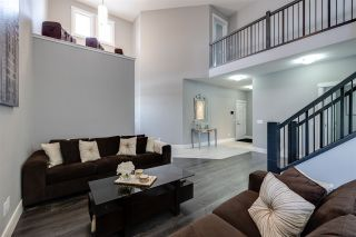 Photo 7: 4314 VETERANS Way in Edmonton: Zone 27 House for sale : MLS®# E4223356