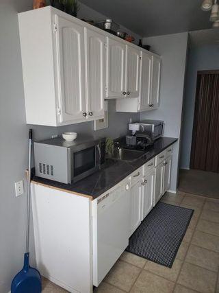 Photo 7: 322 3610 43 Avenue in Edmonton: Zone 29 Condo for sale : MLS®# E4230906