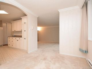 Photo 4: 207 225 Belleville St in VICTORIA: Vi James Bay Condo for sale (Victoria)  : MLS®# 802224
