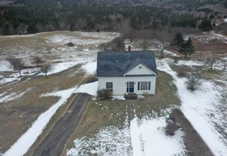 Photo 3: 97 TROUT COVE Road in Centreville: 401-Digby County Residential for sale (Annapolis Valley)  : MLS®# 202101317