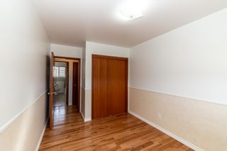 Photo 15: 13323 Delwood Road in Edmonton: Zone 02 House for sale : MLS®# E4247679