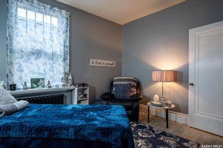 Photo 16: 715 8th Avenue in Saskatoon: City Park Residential for sale : MLS®# SK872049