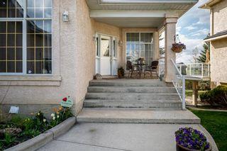 Photo 3: 49 Hidden Valley Heights NW in Calgary: Hidden Valley Detached for sale : MLS®# A1107907
