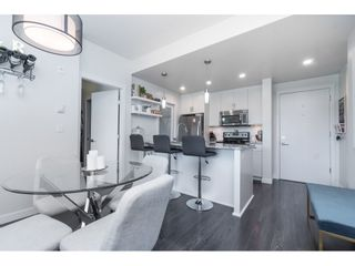 """Photo 6: 205 2242 WHATCOM Road in Abbotsford: Abbotsford East Condo for sale in """"WATERLEAF"""" : MLS®# R2455089"""