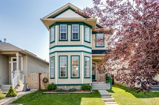 Main Photo: 356 Prestwick Heights SE in Calgary: McKenzie Towne Detached for sale : MLS®# A1131431