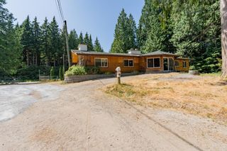 Photo 10: 13796 STAVE LAKE Road in Mission: Durieu House for sale : MLS®# R2602703