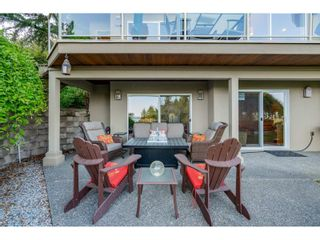 Photo 33: 12516 52A AVENUE in SURREY: House for sale : MLS®# R2602908